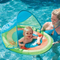 BABY SPRING FLOAT™ SUN CANOPY ASSORTMENT