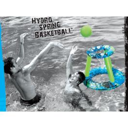 COOP HYDRO SPRING BASKETBALL