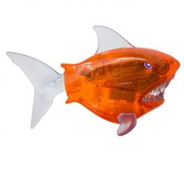 BATTLE REEF SHARK